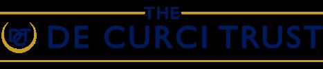 The De Curci Trust